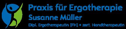 Ergotherapie Susanne Müller